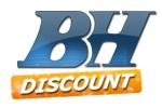 BH Discount